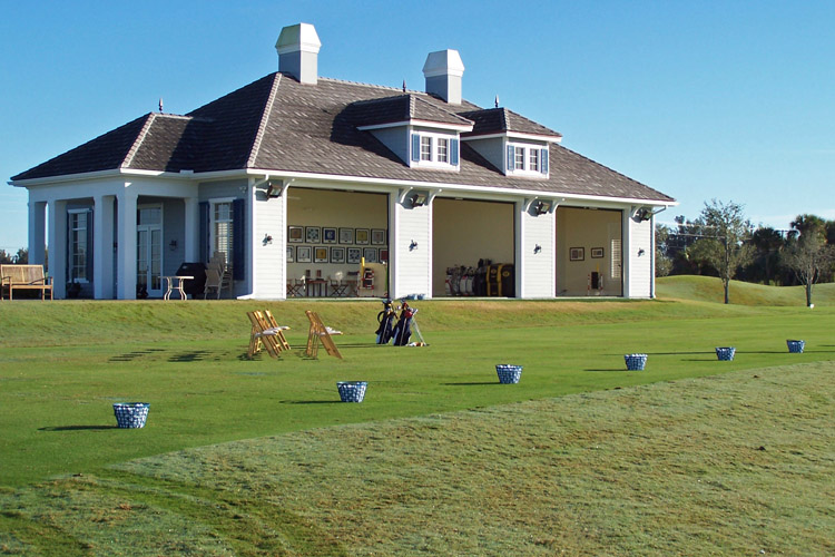Golf Club Fitting Vero Beach